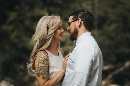 41 jaar oude man dating 28 jaar oude vrouw